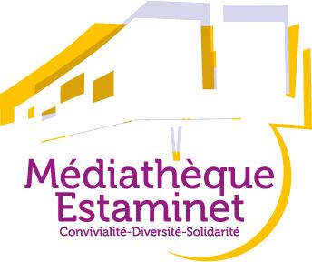 site médiathèque